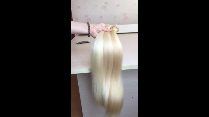 Best quality human hair Belady hair company W s 84965211420