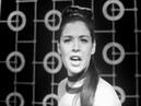 Gale Garnett - Watcha Gonna Do (1966)