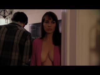 Hq big boobs