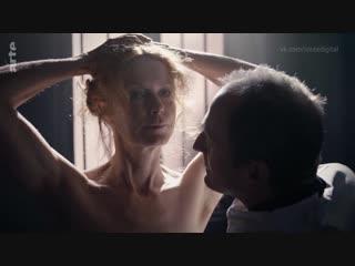 Esther schweins nude - sie hatten keine wahl: the victory of women (2018) hd 720p watch online