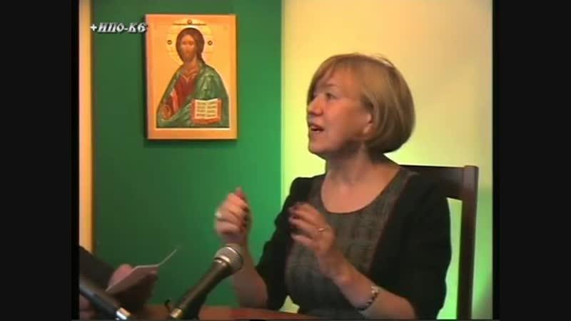 Жаровские ассамблеи г. Кострома - 2015 год