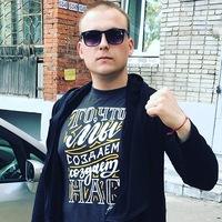 Алексей Кипкалов