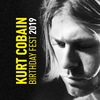 Kurt Cobain Birthday Fest 2019 | 20.02 | Москва