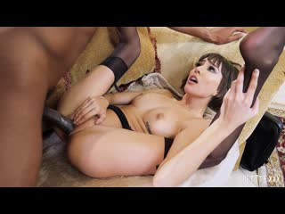 Janice griffith порно porno русский секс домашнее гей видео