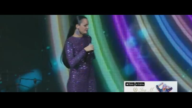 Слава - Одиночество (Bridge Media New Year Party, Rusong TV, 31.12.2016) (1) (2).mp4