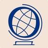 Сервисный Центр Глобус | Ремонт и поверка КИПиА