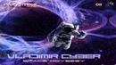 Vladimir Cyber - Space Odyssey