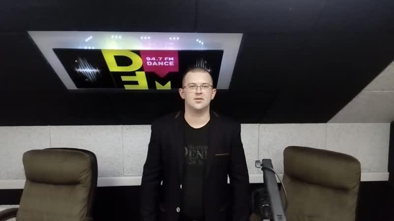 Денис Яшнов эксперт по контраварийному вождению