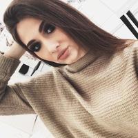 Юлия Есина