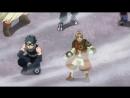 [Fidus AMv] Boku No Hero Academia Season 3「AMV」- Anger