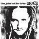 John Butler Trio - Zebra
