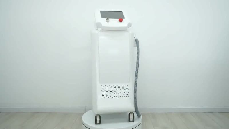 Diode-laser-hair removal -600w (2).mp4