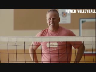 Volleyball Moments That Surprised the World (HD)