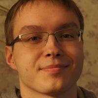 Сергей Баланцев