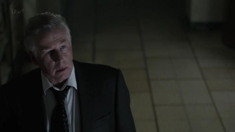 S04e03 Современный потрошитель Жестокие тайны Лондона Whitechapel