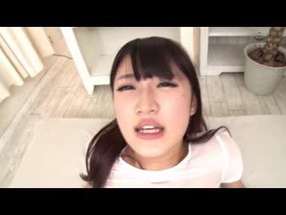 Ayuba ami [pornmir.japan, японское порно вк, new japan porno, doggy style, fingering, handjob, , older sister]