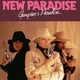 New Paradise - Gangster's Paradise