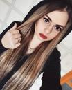 Личный фотоальбом Дианы Геворгян