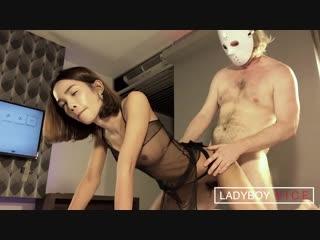 Big-dick-maew-hd (красотки shemale   трансы ts ladyboy трапы sissy trap crossdresser tranny porno sex anal)