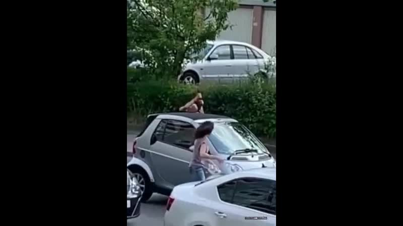 Vražda ve Stuttgartu2