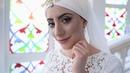 Никах Ramil and Alejandra Nikâh النكاح Московская Кафедральная Мечеть Nikah