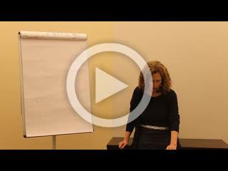Лекция 9 - Возраст 6-9 лет - формирование навыков к учебе на всю жизнь, критерии оценки зрелости ЭГО