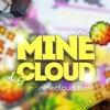 MineCloud » IP: mc.minecloud.su « 1.8-1.14