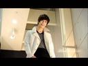 Park Jung Min 「君色」 Instrumental
