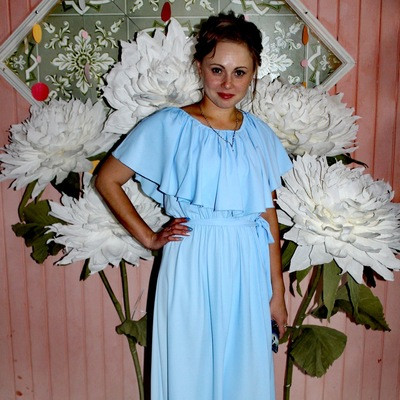 Наталья крутикова открытки, курбан байрамом