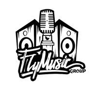 Логотип Fly Music Group