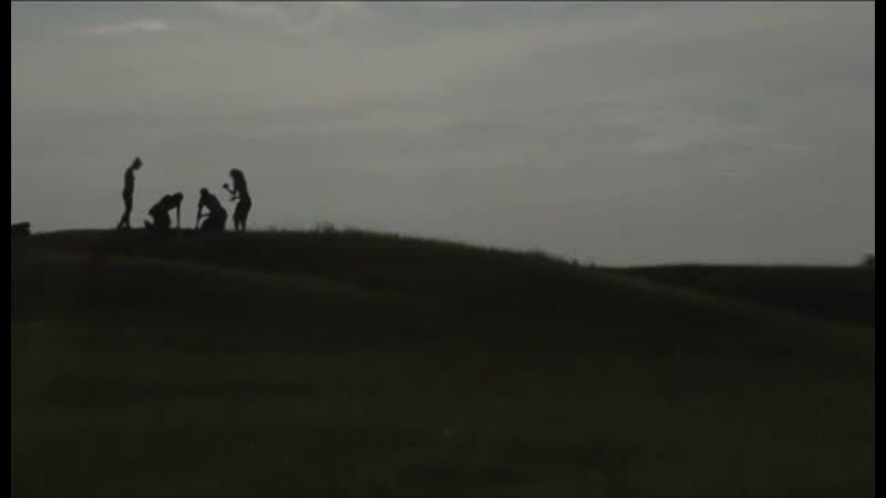 Наахара 2: Ытык сир / Наахара 2: Священная земля (2011)