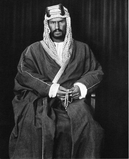 Это вам не «Алладин». Как арабскую принцессу казнили за любовь Но Восточная действительность куда страшнее. Там подобная «любовь не по чину» может обернуться бедой не только для простолюдина,