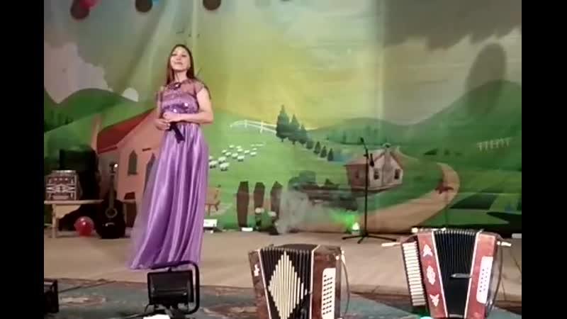 Хăна юрри Авторы Фарида Файзуллина в Шихранов