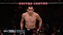 Donald Cowboy Cerrone vs Tony El Cucuy Ferguson Highlights HD