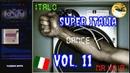 SUPER ITÁLIA Vol 11 Future Sounds Of Italo Dance By FlashBack Britto