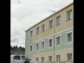 Лайфхак по-кировски: как купить квартиру и попасть под снос