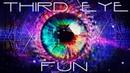 Third Eye Fun 432Hz