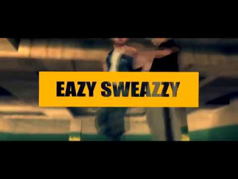 Eazy Sweazzy и World of Tanks ВБР No Comments