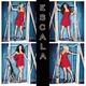 Escala - Clubbed To Death