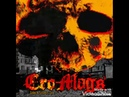 Cro Mags - Don't Give In (Full EP 2019)