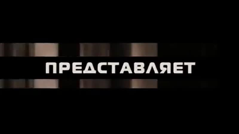 Величайшие злодеи мира ГУЛАГ ЛАГЕРЯ СМЕРТИ ГЕНЕРАЛ НКВД НАФТАЛИЙ ФРЕНКЕЛЬ