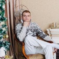 ГригорийШабаев