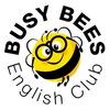 BB English Club