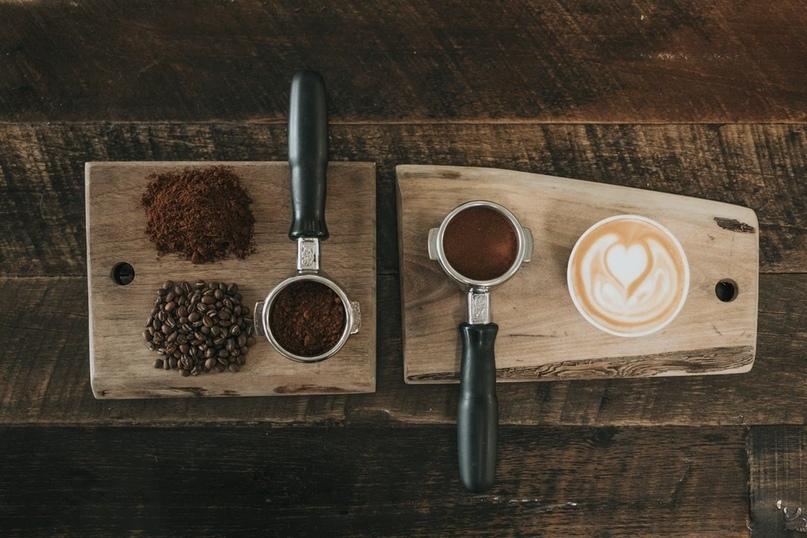 Хочется кофе: оптимальное время, когда его лучше пить, изображение №2