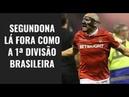Times mais caros do Brasil jogam como os medianos da 2ª divisão inglesa