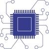 Автоматика Софт Сервис, разработка бизнес-ПО
