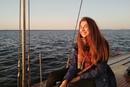 Личный фотоальбом Светланы Воробьевой