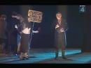Юрий Любимов - Десять дней, которые потрясли мир (1987)