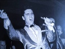 Elvis Presley All Shook Up Benefit Show March 25th 1961