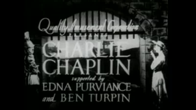 A Burlesque on Carmen  Read in another language  Download PDF  Watch  Edit  This article is about the 1915 Chaplin film. For oth